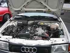 fourtitude 1 8t engine into b2 b3 b4 frame