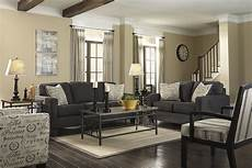 bedroom ideas and grey charcoal living rooms living room grey living room floor