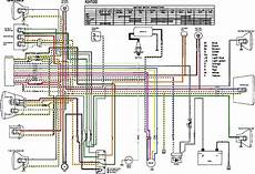 2 stroke scooter wiring diagram image result for bajaj re 2 stroke wiring diagram electrical wiring diagram motorcycles