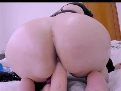 Pornovideochat
