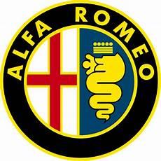 Logo De Alfa Romeo Png - teilnehmer 2012