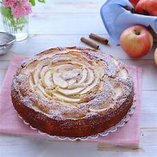 ricetta crema al mascarpone di benedetta torta di mele al mascarpone fatto in casa da benedetta rossi ricetta nel 2020 ricette