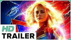 captain marvel trailer 2 italiano hd