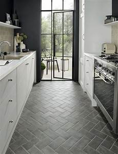kitchen design tiles ideas 11 tile design ideas to make a small kitchen feel bigger kitchen flooring kitchen floor plans