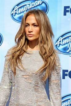 30 best long straight hairstyles and haircuts therighthairstyles