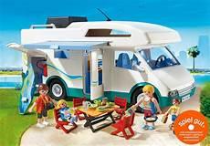 Playmobil Wohnmobil Ausmalbild Familien Wohnmobil 6671 Playmobil 174 Deutschland