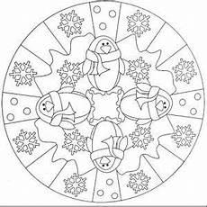 seasons worksheets in 14810 winter mandala coloring pages for mandala coloring
