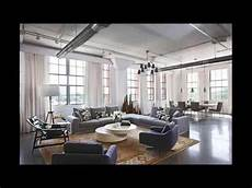 Apartment Sunroom Decorating Ideas by Apartment Sunroom Decorating Ideas