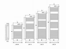 radiateur seche serviette taille radiateur seche serviette electrique taille top