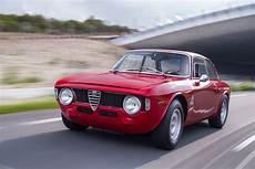 alfa romeo gta 1965 alfa romeo gta 1600 classic driver market