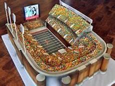 1000 images about football food stadiums pinterest football stadiums football food and