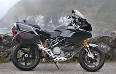 Modifikasi Pulsar by Modifikasi Bajaj Pulsar 220f Adventure Ducati Srj