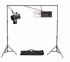 2x2m Professinal Photography Background Backdrops Support by High Quality 2x2m Studio Professinal Photography Photo