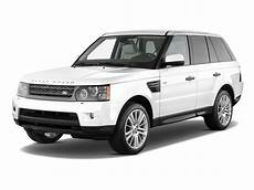 small engine maintenance and repair 2010 land rover range rover navigation system 2010 land rover range rover sport review ratings specs