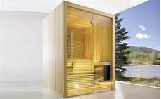differenza sauna e bagno turco differenza tra sauna e bagno turco origini e funzionalit 224