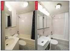 altes badezimmer aufpeppen einzigartig badezimmer alte