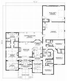 tuscan house plans single story house plan ndg 1142 main floor plan tuscan house plans