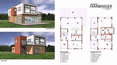 2 storey house plans philippines 2 storey house plans philippines with blueprint pdf gif