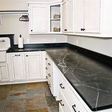 soapstone countertops tips on buying the best countertops