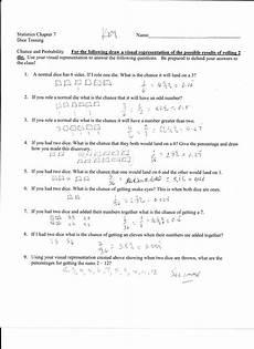 conditional probability worksheet 12 2 answer key free printables worksheet
