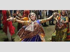 Hindu groups ban Muslims entry in Mumbai Garba events