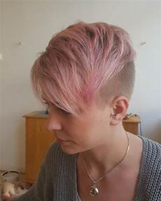 new trend hairstyle for 24 hairstyle designs ideas for design