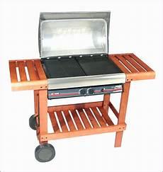barbecue charbon de bois carrefour cook co