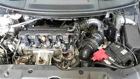97 Honda Civic Turbo Kit