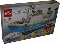 lego creator 4997 f 228 hre miwarz de spielzeug berlin teltow