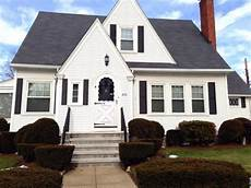 Apartments In Manchester Nh Area by Single Family Home Rental Manchester Nh Houses For Rent