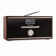 weimar dab radio radio bluetooth wifi purchase