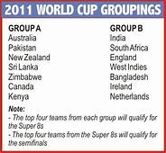 Steve Wynn Hair Sri Lanka Cricket World Cup 2011