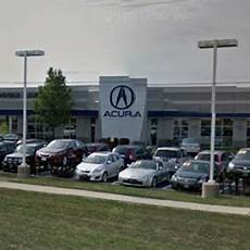 muller s woodfield acura hoffman estates new acura and used car dealer