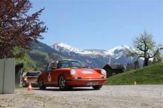 Auto Bild Klassik Rallye Termine 2017 Stehen