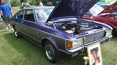 File 1974 Ford Granada 3 0 Ghia Coupe 14608085579 Jpg