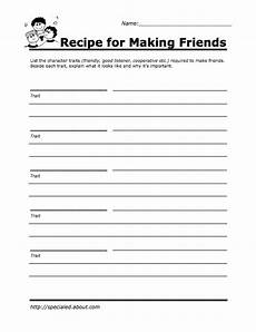self esteem worksheets and activities for and adults pdfs
