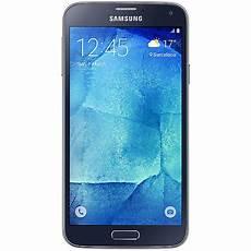 samsung galaxy s5 neo mit vertrag telekom vodafone o2