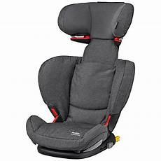 buy maxi cosi rodifix air protect 2 3 car seat