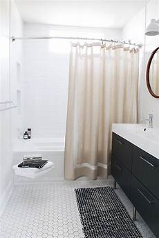 décorer salle de bain d 233 corer sa salle de bain inspiration printemps 2016