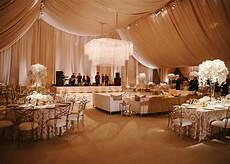 breathtaking ceiling decorations for your wedding instyle com