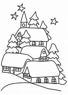 Malvorlagen Fenster Lyrics Malvorlagen Weihnachten Kostenlos Sterne Ausmalbilder