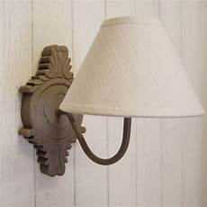 shabby chic wall lights 10 ways to use sconce lighting