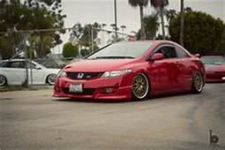 1000  Images About That 8th Gen Tho On Pinterest Honda