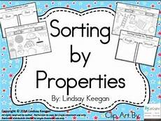 sorting objects by attributes worksheets 7746 sorting by properties size texture color shape weight colors shape and science