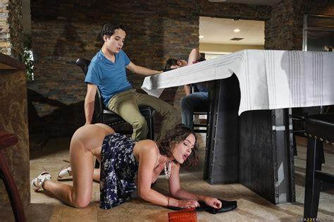 Amateur Porn Spanish