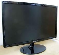 Tilan Komputer Monitor souq samsung syncmaster sa300 led monitor uae