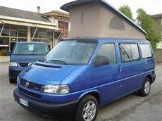 volkswagen t4 california treviso cer caravan roulotte xtutti