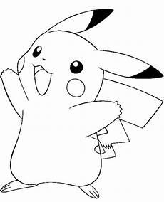 Malvorlagen Pikachu Pin By Vanja Radovic On Bojanka Pikachu Coloring Page