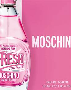 kenzo world eau de toilette 37717 pink fresh couture moschino perfume a new fragrance for