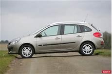 Renault Clio Iii Laquelle Choisir